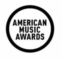 americanmusicawards2019.jpg