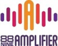 amplifier-logo.jpg