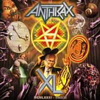 anthrax-40th-anni-image.jpg