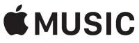 AppleMusicLogo2020.png