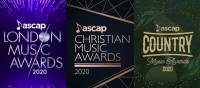 ASCAPVirtualAwards.jpg