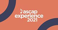 ascap-experience.jpg