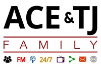 atj-family-logo-icons5-colors-resized.jpg