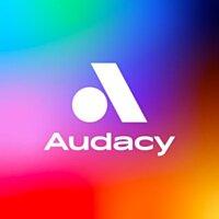 audacy2-2021-2021-06-28.jpg