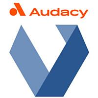 audacyveritone2019.jpg