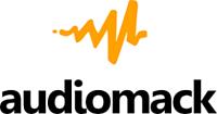 audiomack-2021-2021-07-08.jpg