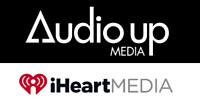 audioupiheartmedia2021-2021-07-21.jpg