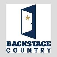 BackstageCountrylogo.jpg