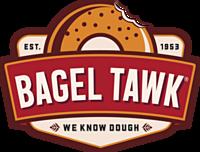 bageltawk_logo_fnl_registered.png