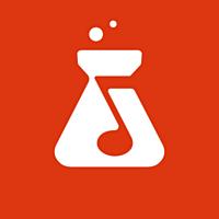 bandlab-logo.png