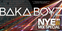 baka-boyz-mix-2020.jpg