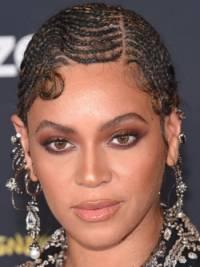 Beyonce350Shutterstock20202.jpg