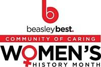beasley-best-logo.jpg
