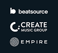 beatsource-create-empire-cropped-and-resized.png