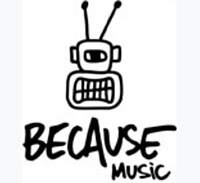 becausemusic2021.jpg