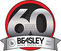 beasley60years2021.jpg
