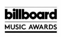 billboardmusicawards2020.jpg