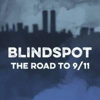 Blindspot2020.jpg