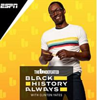 blackhistoryalways2021-2021-07-21.png
