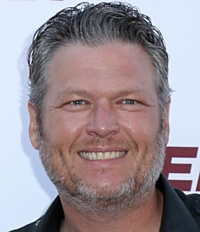 blake-shelton-photo-kathy-hutchins---shutterstock.jpg