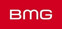 bmg_logo-resized-for-nn.jpg
