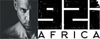 booba-921-africa-logo-2021-07-13.png