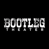 bootleg-theater-2021.jpg