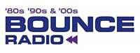 bounceradio2021.jpg