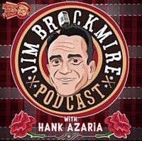 brockmirepodcast2021.jpg