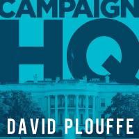 CampaignHQ2019.jpg