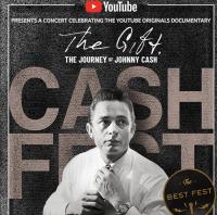 CashFest.png
