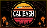calibash-2022-banner.jpg