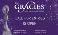 call-for-entries-1367.png