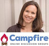 campfire-2021.jpg