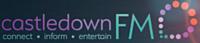 casstledown-fm-2021.jpg
