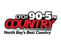 cfch-logo-news.jpg