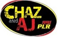 chaz-and-aj.jpg