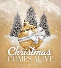 christmascomesaliveradiospecial.jpg