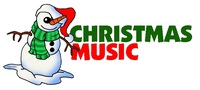 christmasmusic-2.jpg