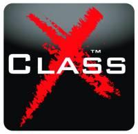 ClassX2019.jpg