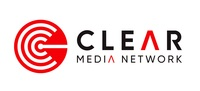 clear-media-network-logo-2020.jpg