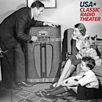 classic-radio-theater-1-4791.jpg