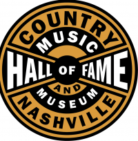 CMHOF.png