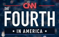 CNNFourthInAmerica.jpg