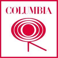 ColumbiaRecordsLogo2019.jpg
