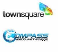 CompassTownsquare2019.jpg