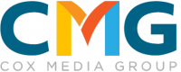 CoxMediaGroup2020.png