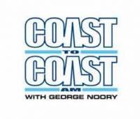 coasttocoast2019.jpg