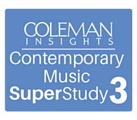 coleman-insights-cmss3-square-com-study-3--blue-12787.png