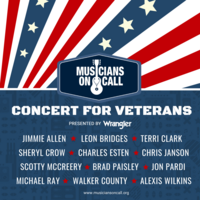 concert-for-veterans---square.png
